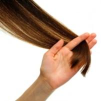 hair-300x300