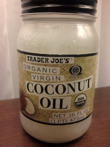 how-to-put-coconut-oil-in-black-hair-e1351918137426