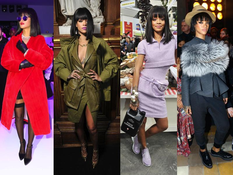 Rihanna-at-Paris-Fashion-Week-Fall-2014