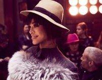 Rihanna-PFW-2014-7