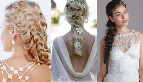 Wedding-braid-hairstyle-fashion