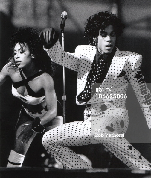 106625006-prince-and-cat-glover-perform-on-stage-at-gettyimages