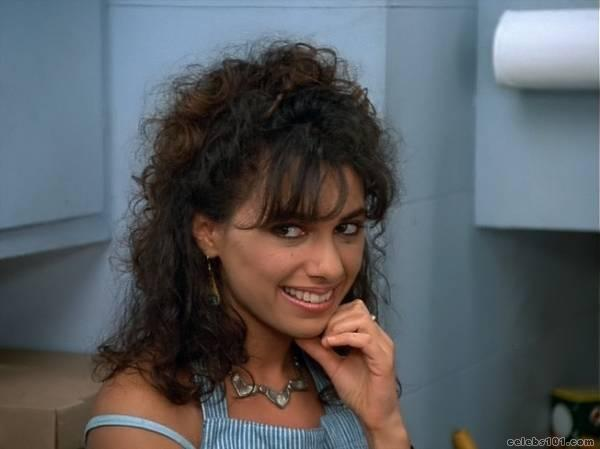 600full-susanna-hoffs