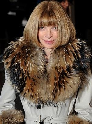 Anna-Wintour-Fur