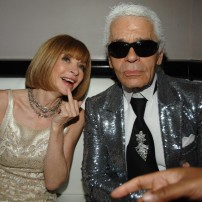 anna_wintour_and_kar
