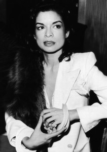 Bianca-Jagger-211x300