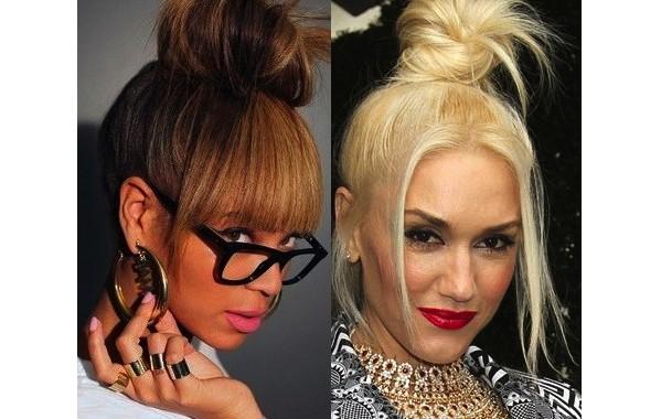 bun-hairstyles-for-black-hair-rntk69qi-e1392182026818