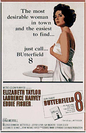 Butterfield_8