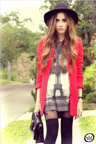chic-eiffel-tower-fashion-look-style-Favim.com-423712