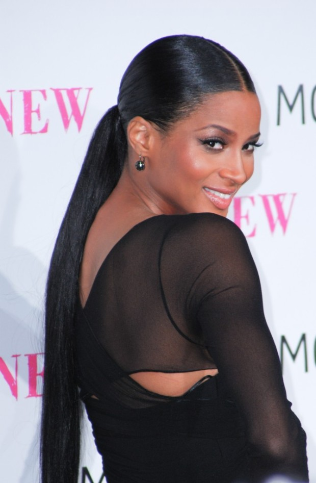 ciara-long-ponytail-hairstyle-nov-09-670x1024