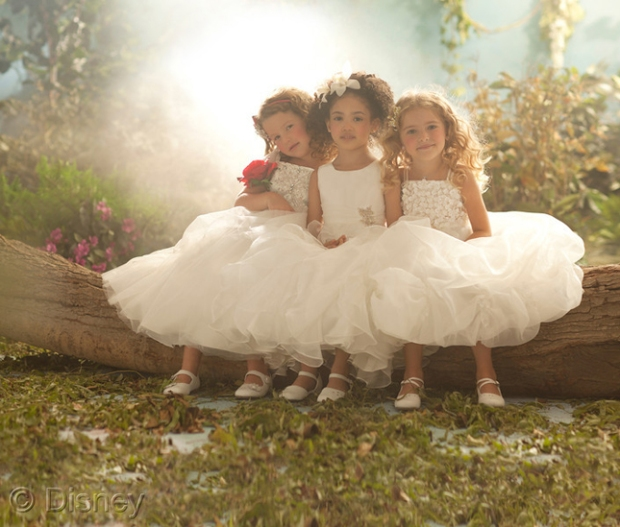 disney-princess-flower-girl-dresses