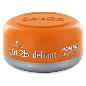 got2b-defiant-define-shine-pomade-350x350