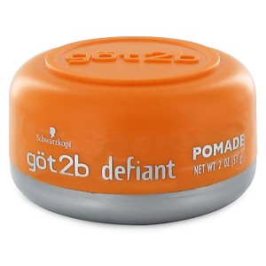 got2b-defiant-define-shine-pomade-350x350