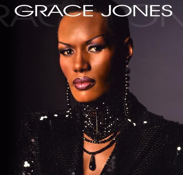 Grace-Jones-Accessories-5