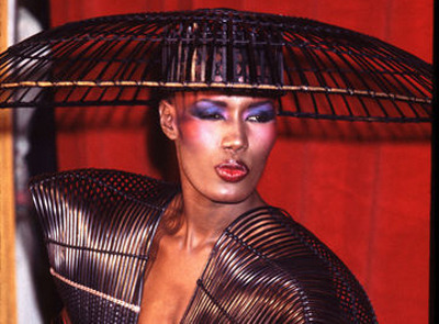grace-jones-fashion-flashback-400x295