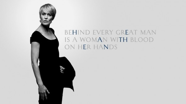 house-of-cards-claire-underwood