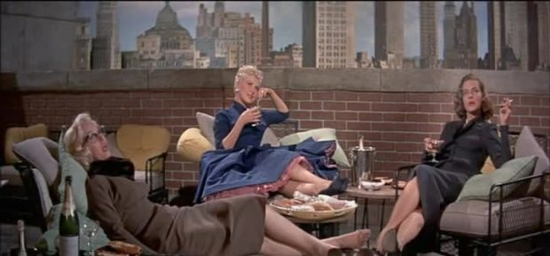 How-to-Marry-a-Millionaire-Marilyn-Monroe-Betty-Grable-Lauren-Bacall