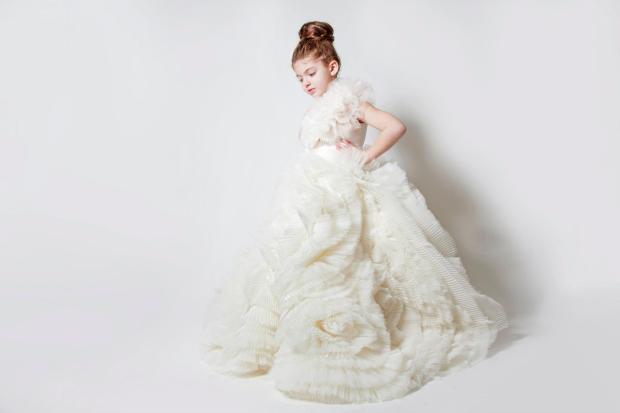 Krikor-Jabotian-flower-girl-dress2