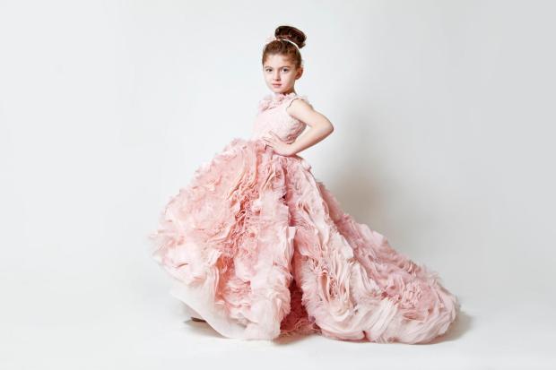 Krikor-Jabotian-flower-girl-dress3-1