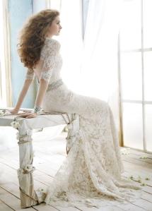lace-back-wedding-dress-jim-hjelm-bridal-1