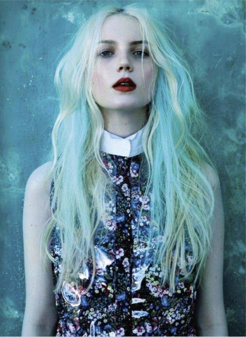 mermaid-hair-5