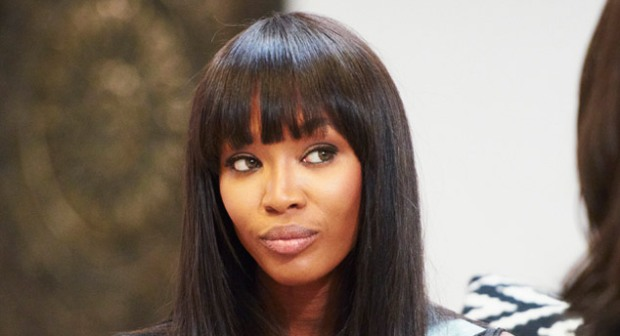 naomi-campbell-the-face