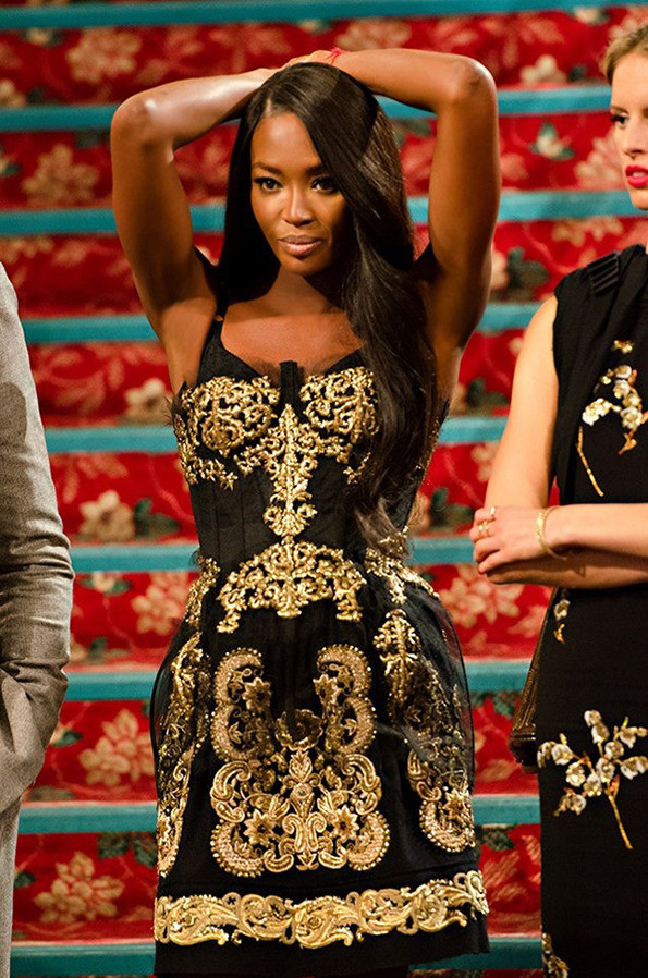 naomi_campbell_the_face_19j9ii7-19j9isg
