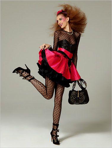 ny-times-skirt