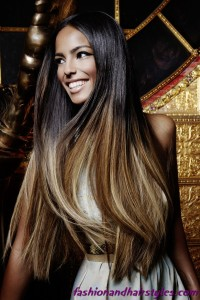 Ombre-Hair-by-Great-Length