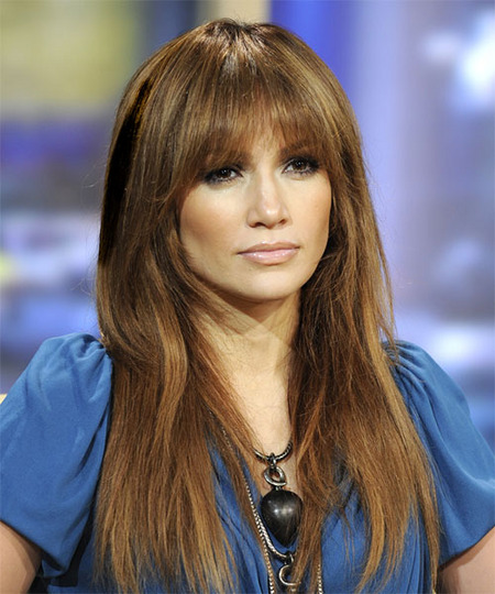 pictures-of-haircuts-for-long-hair-with-bangs