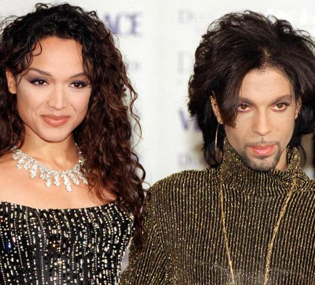 prince-beauty-evolution-1999-with-wife-1040bes120710