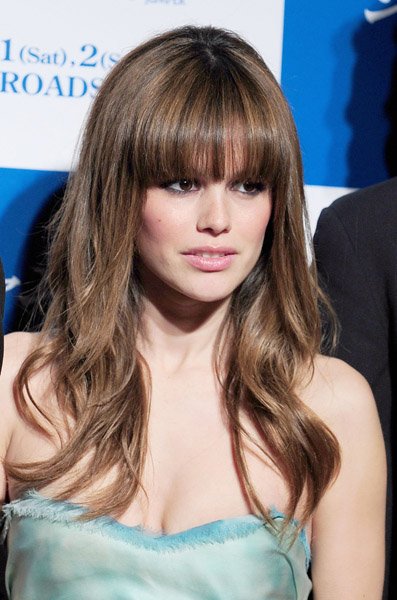 Rachel-bilson-hair-with-bangs
