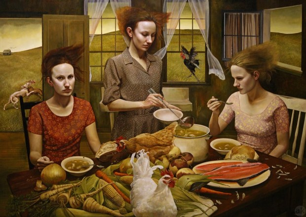 revised_kowch_the_feast_60x84_blog