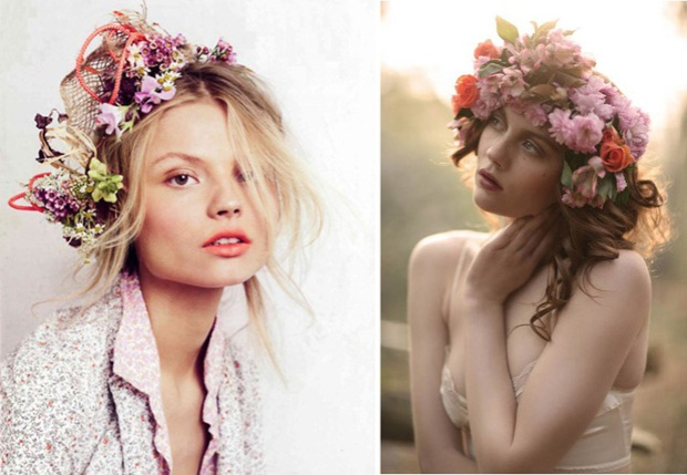 spring_flowers_in_hair_for_bride_1