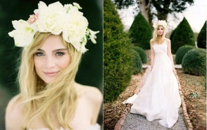 spring_flowers_in_hair_for_bride_7