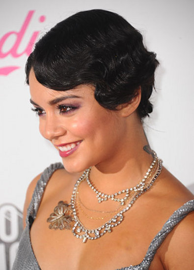 vanessa_hudgens__flapper-inspired_hair_20111019_2086649313