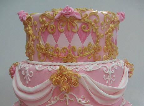 Versaille-Cake--4576416908962858706