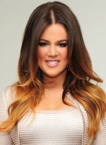 very-nice-ombre-hair