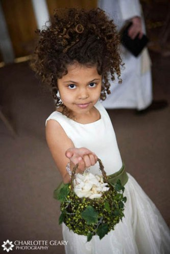 weddingflowergirls029