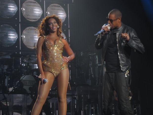 1024px-Beyoncé_e_Jay-Z