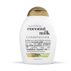 91006-coconutmilk-conditioner-13oz_0