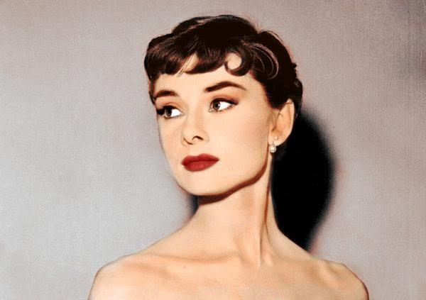 Audrey-Hepburn-Full-HD-Image-5