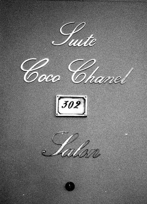 coco-chanel-suite