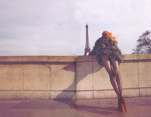 fashion-girl-legs-model-paris-photography-favim-com-67039_large