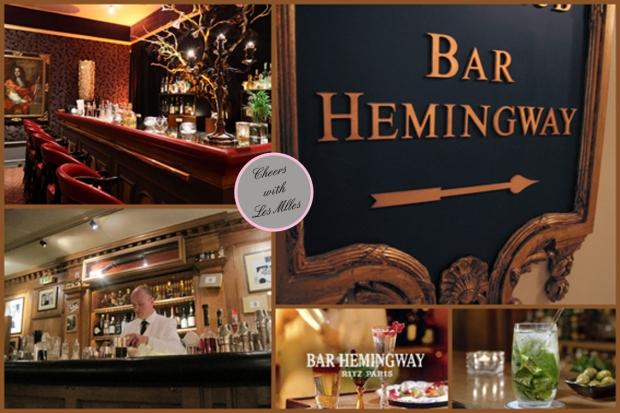 Hemingway+Bar+copie