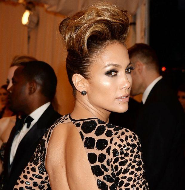 Jennifer-Lopez-Met-2013