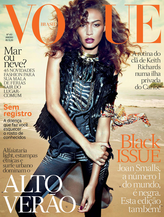 joan-smalls-vogue-brazil-january-2013