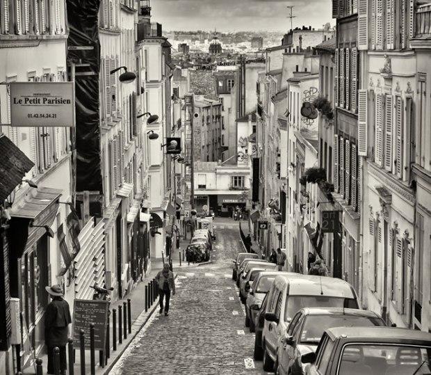 Paris-Photography-4