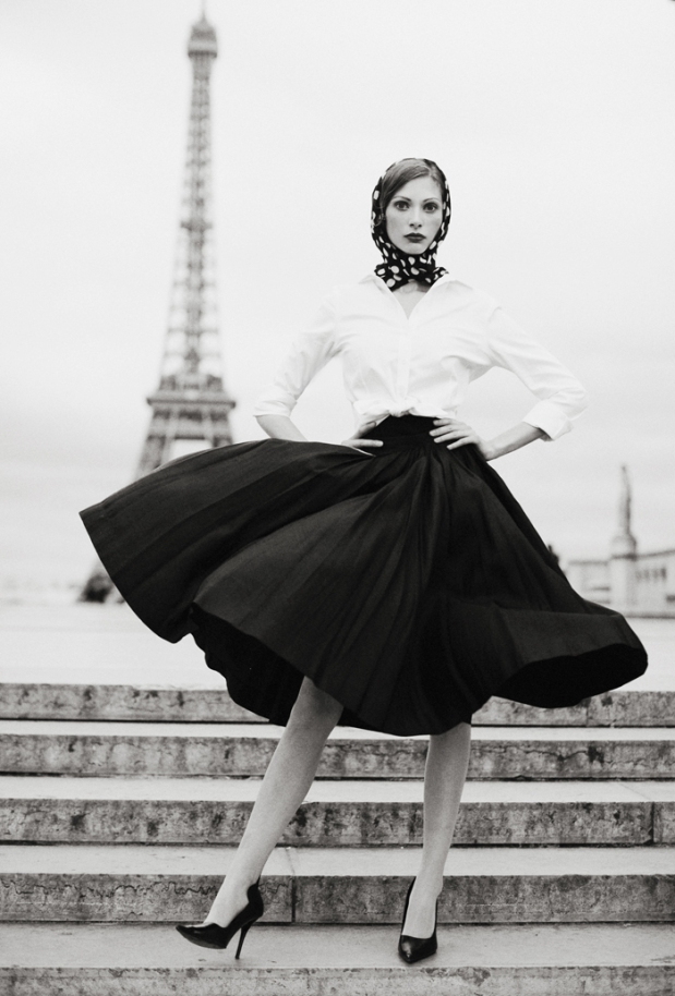 paris_france_fashion_3