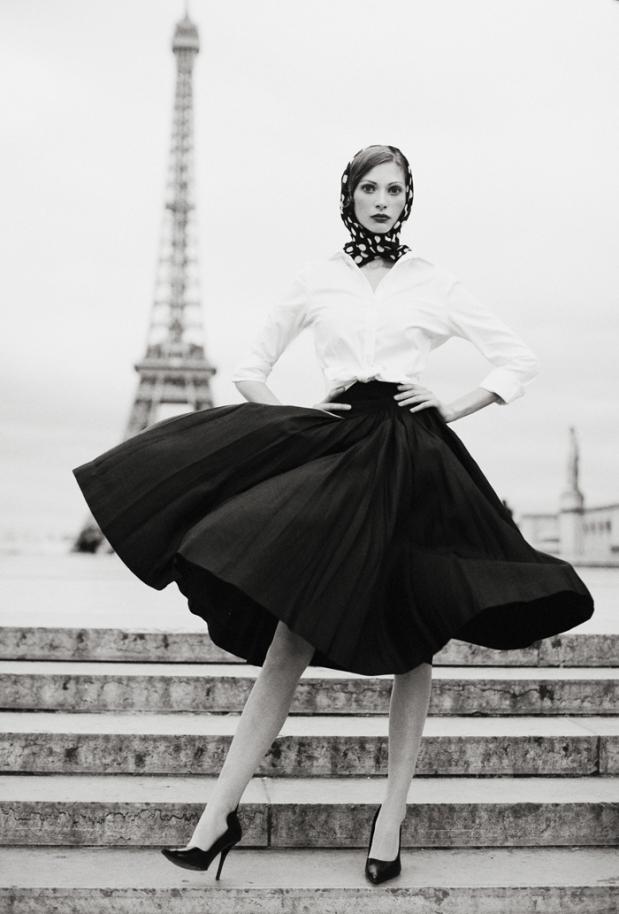 paris_france_fashion_3